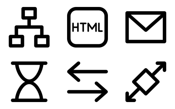 design and development elements