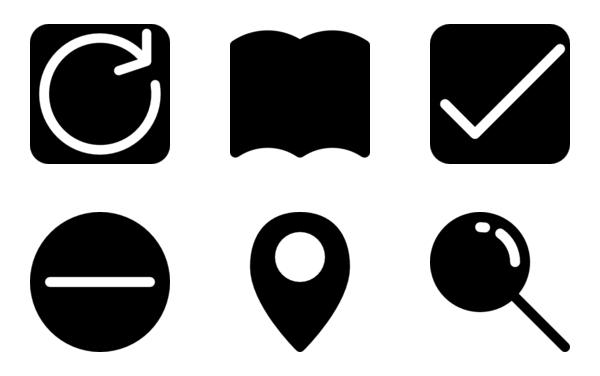 Mintab for iOS