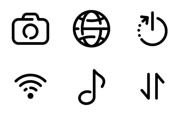UI Line