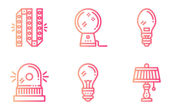 lamps  lights