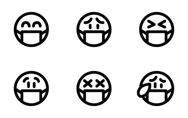 Doctor Emoji