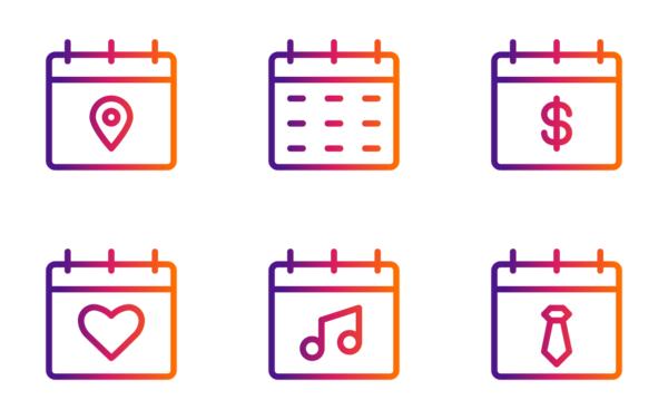 Calendar and Date