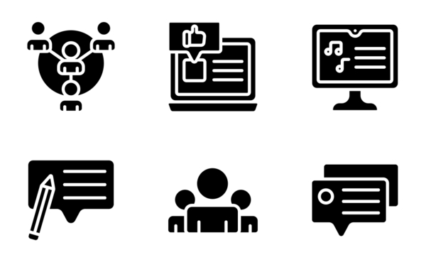 influencer tools
