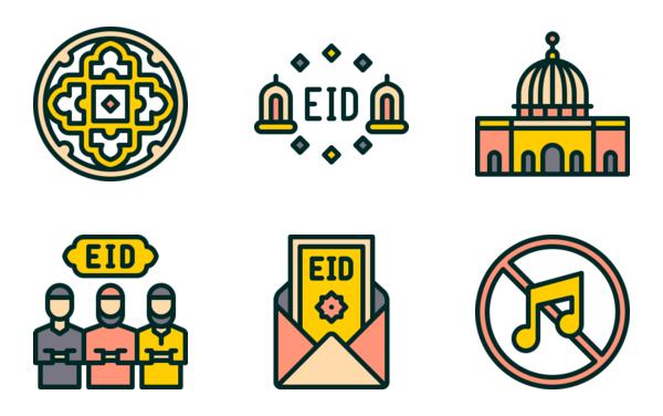 islam and ramadan