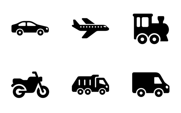 transport and vehicle