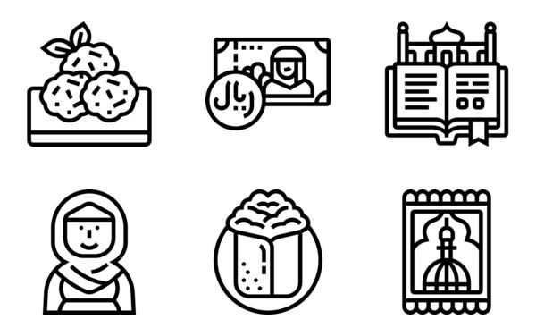 saudi arabia symbol