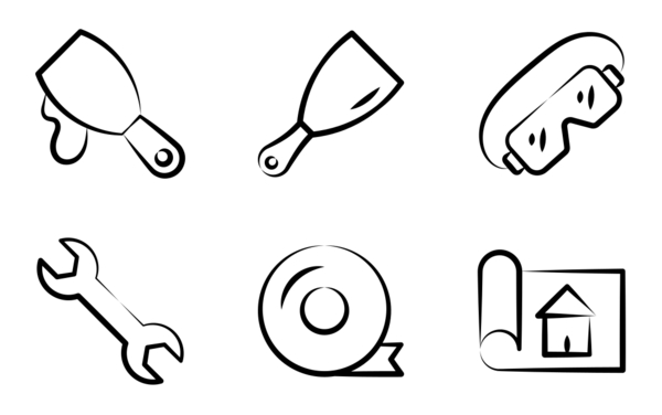 tools and construction