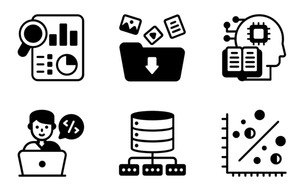 data analytics and statistics