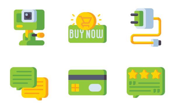 technology ecommerce